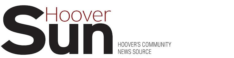 HooverSun.com