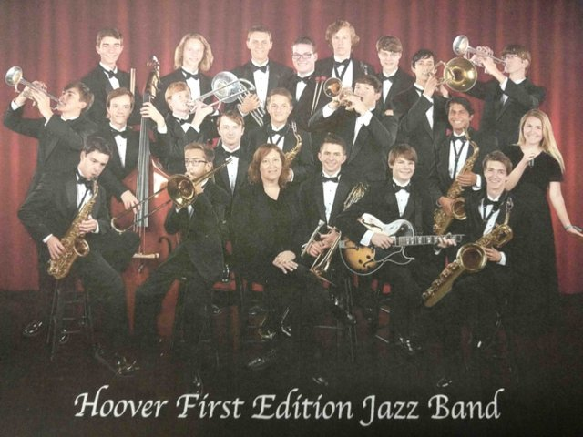Hoover Jazz Band.jpg