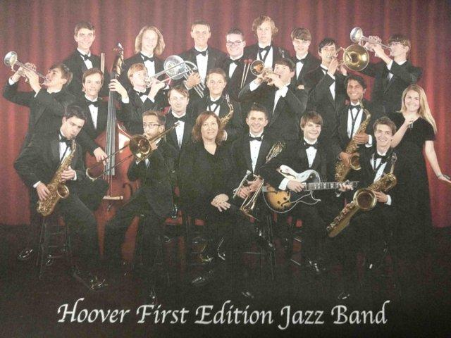 Hoover Jazz Band.jpg