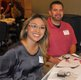 Hoover chamber 10-20-16 Patigayon Gurley