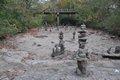 Patton Creek dry 10-20-16 (1)