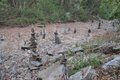 Patton Creek dry 10-20-16 (3)