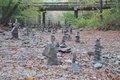 Patton Creek dry 10-20-16 (9)