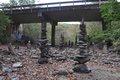 Patton Creek dry 10-20-16 (13)