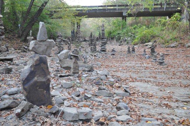 Patton Creek dry 10-20-16 (11)