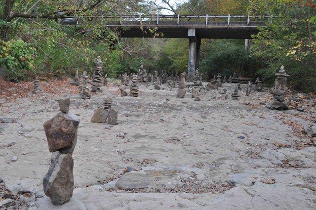 Patton Creek dry 10-20-16 (17)