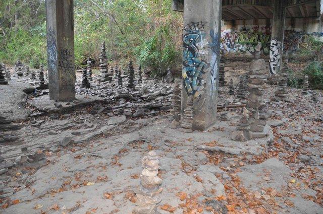 Patton Creek dry 10-20-16 (14)