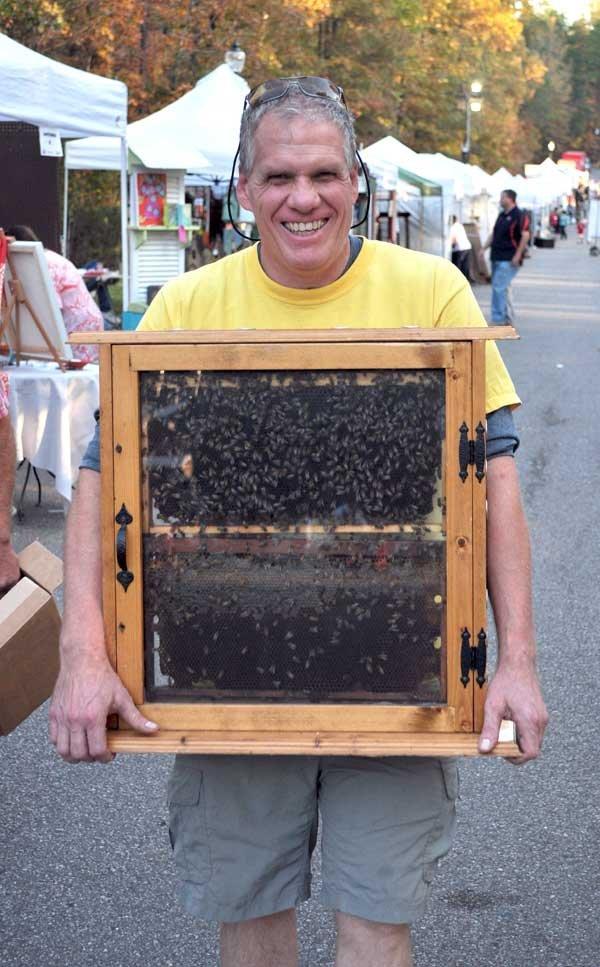 Moss-bees.jpg