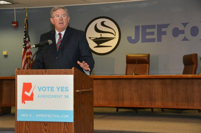 Amendment 14 Press Conference - 2.jpg