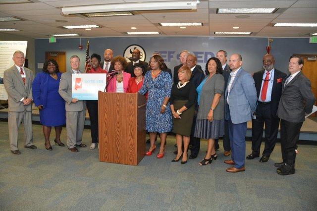 Amendment 14 Press Conference - 5.jpg