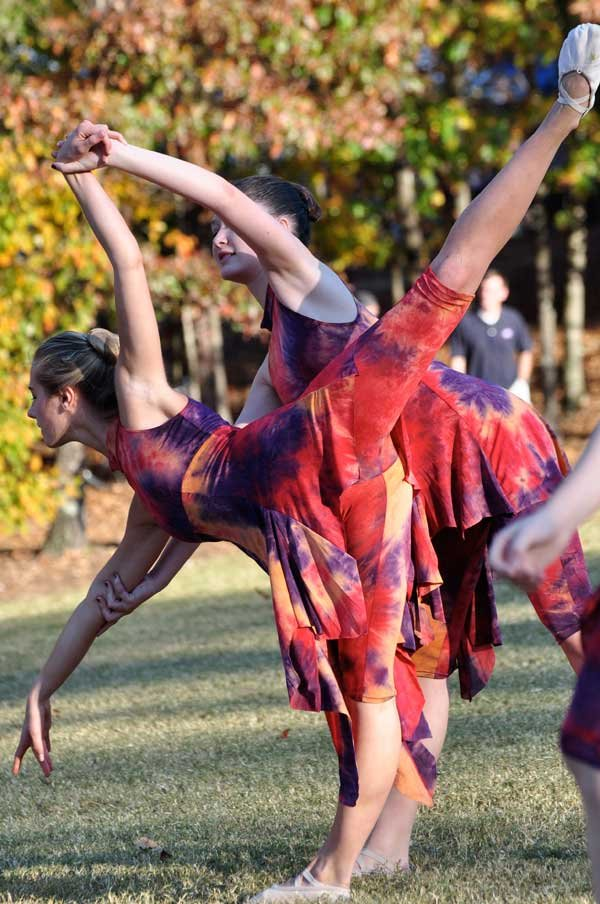 Moss-dye-dance-1.jpg