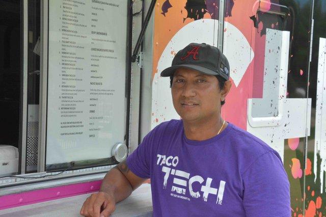 HS FEAT TacoTech3.jpg
