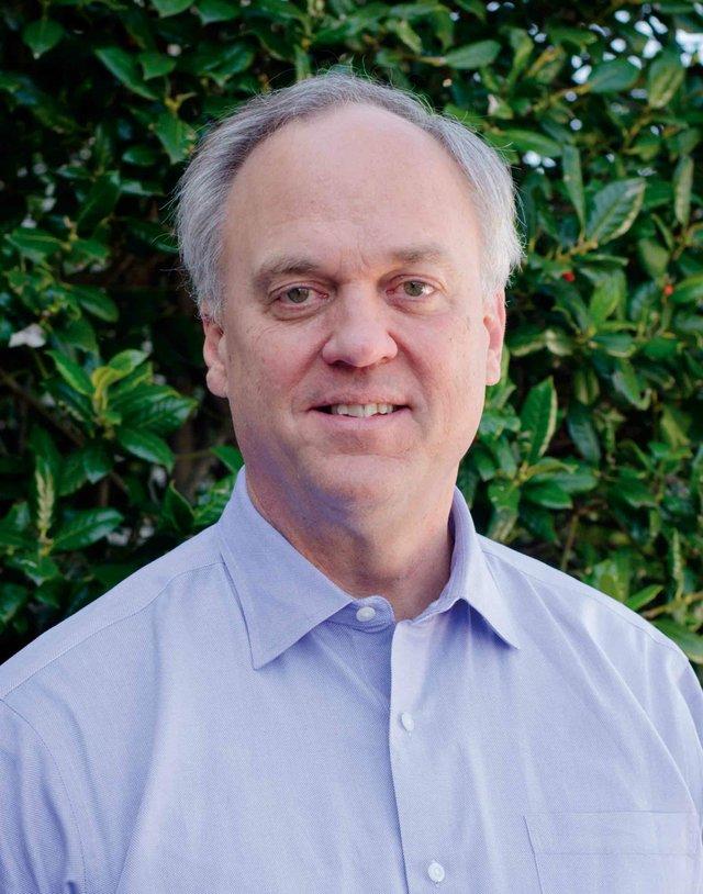 Steve French