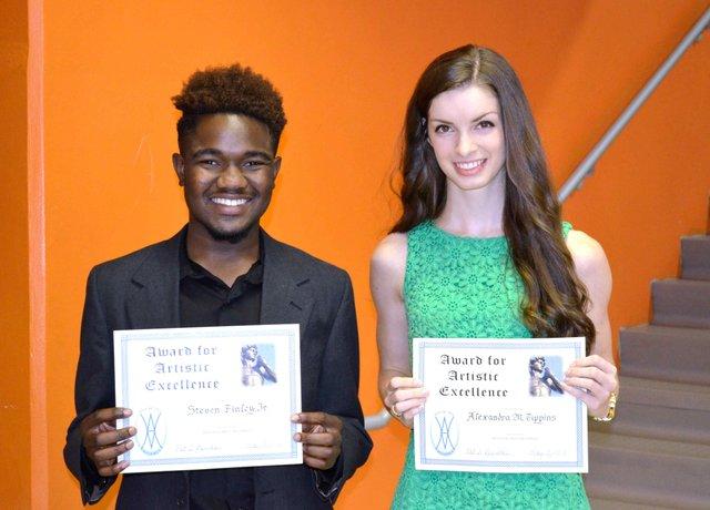 0614 scholarship awards