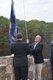 Veterans Memorial Arbor 9