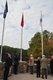 Veterans Memorial Arbor 12