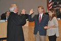 Casey Middlebrooks swearing in