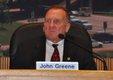 John Greene 11-7-17