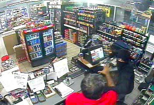 Circle K robbery 11-15-16