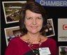 Lisa Yancey 11-17-16