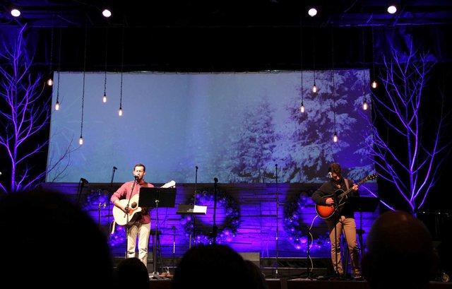 HSUN-EVENTS-Church-Christmas-Valleydale-2.jpg