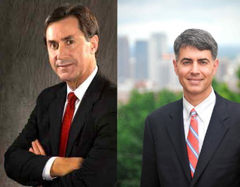 0614 District 6 Republican Candidates