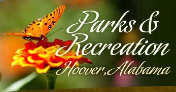 Hoover Parks and Recreation