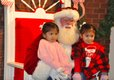 Hoover Christmas tree lighting 2016-38