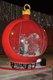 Hoover Christmas tree lighting 2016-41