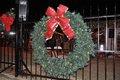 Hoover Christmas tree lighting 2016-49