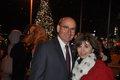 Hoover Christmas tree lighting 2016-57
