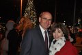 Hoover Christmas tree lighting 2016-57