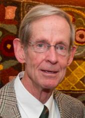 Michael Krawcheck