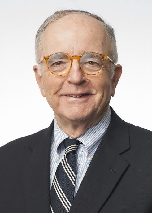 Donald Sweeney