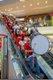 Bucs Galleria 12-11-16 (7)