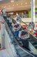 Bucs Galleria 12-11-16 (6)