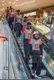 Bucs Galleria 12-11-16 (10)