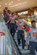 Bucs Galleria 12-11-16 (11)
