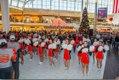 Bucs Galleria 12-11-16 (16)