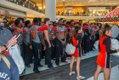 Bucs Galleria 12-11-16 (19)