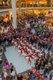 Bucs Galleria 12-11-16 (30)