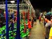 CircusTrix Ninja Course 3