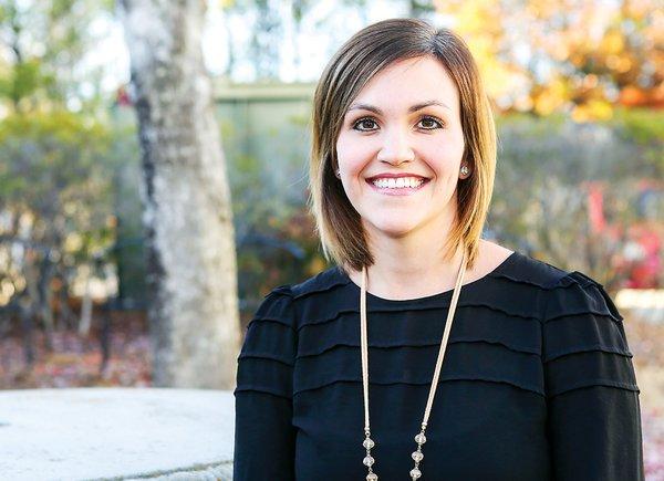 Dr. Erin Nelson