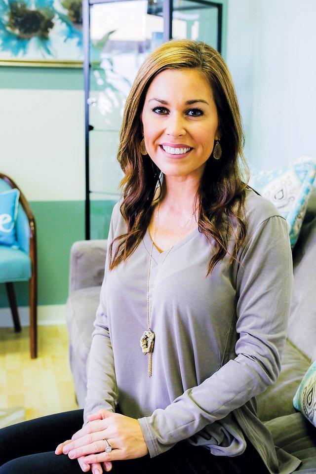 Kasey Davis Dentistry