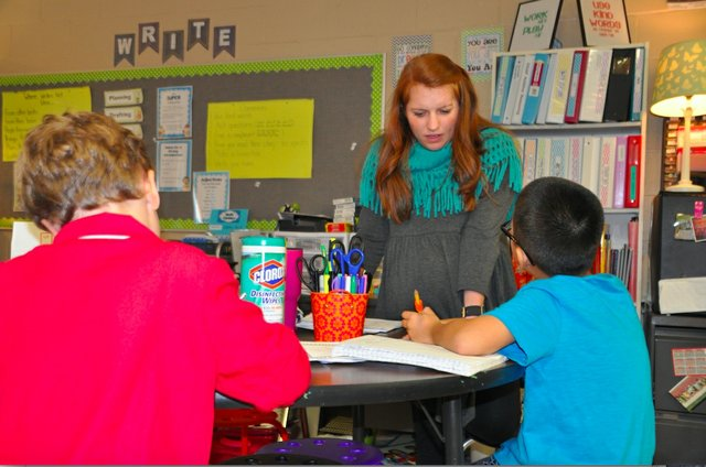 Hoover schools Riverchase class 2016