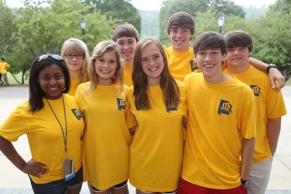 0714 Alabama Governor's School