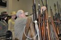 Military collectibles at Simmons 1-17-17 (8)