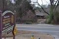 4670 Valleydale Road (1)