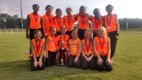 Hoover Havoc 2nd Place USSSA Central Area Tournament.jpg
