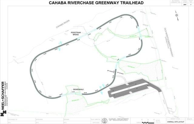 HSUN-COVER-Sidewalks-Cahaba-Riverchase_Site-Plan.jpg